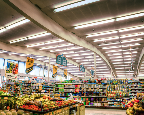 a history of safeway stores Our story benefits diversity responsibility  there are now over 1,400  safeway stores across the us in northern and southern california, washington, .