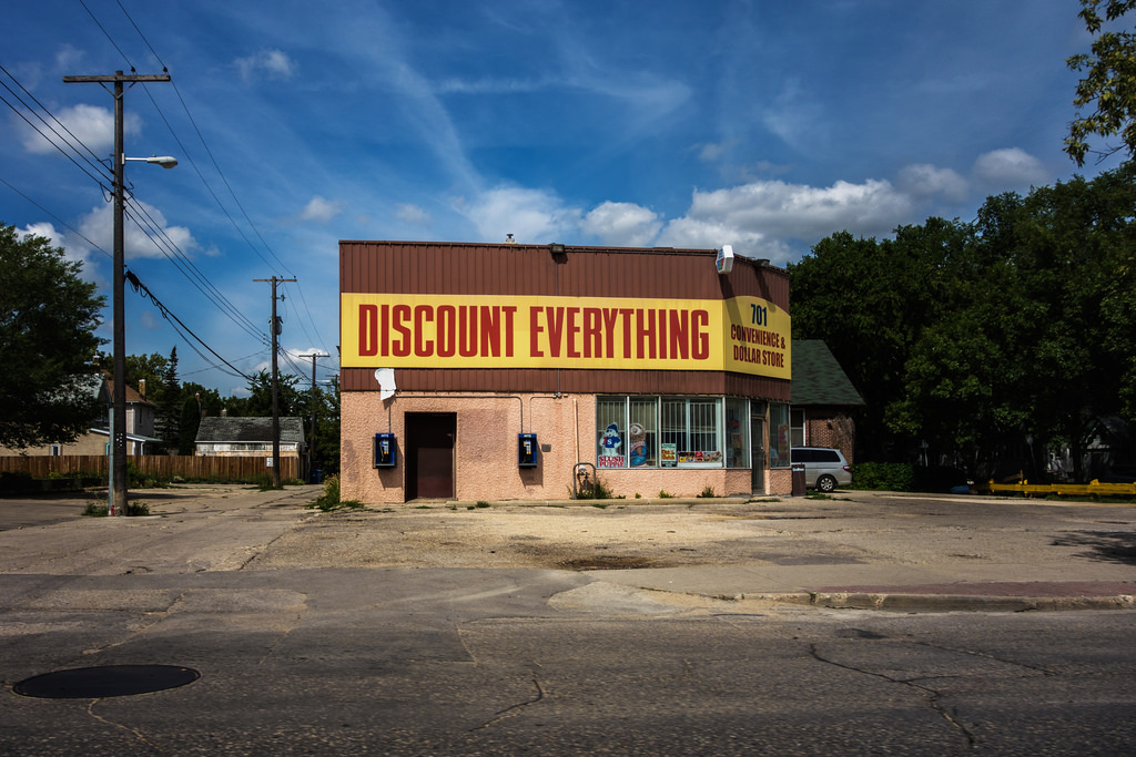 discount-everything