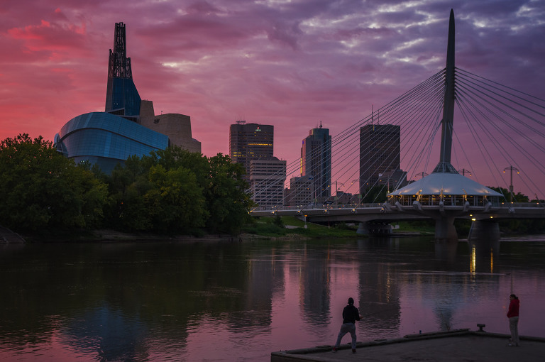 winnipeg-sunset-1