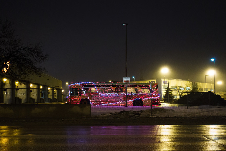 winnipeg-transit-christmas
