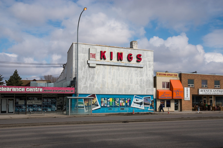 kings-theatre