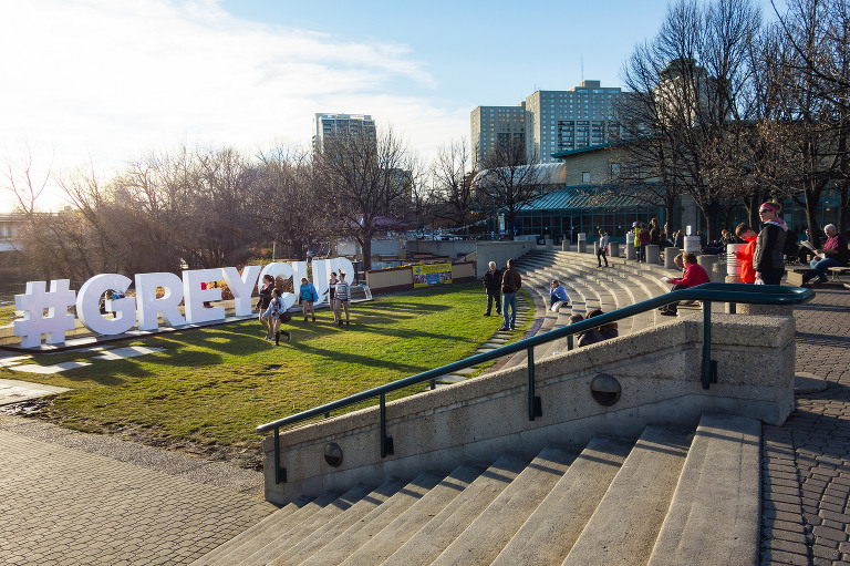 Gey Cup 20156 (The Forks)